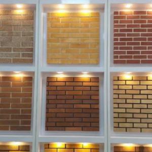 فروش مصالح ساختمانی ابزار رنگ چسب - مصالح فروشی