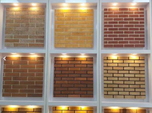 فروش مصالح ساختمانی ابزار رنگ چسب – مصالح فروشی