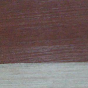 پخش و نصب انواع کفپوش PVCلمینت .پارکت کاغذ دیواری