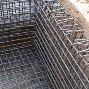 اجرای کامل سقفهای اسکلت فلزی وبتنی بامصالح ودستمزد