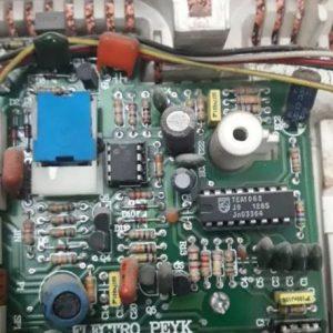 تعمیرات آیفون تصویری و صوتی. نورپردازی . برقکاری.