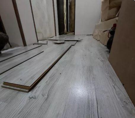 کاغذدیواری،پوسترسه بعدی،کناف ،بازسازی ونوسازی