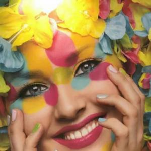 آیاکاغذ دیواری کاغذدیواری پوستر سه بعدی زیبا