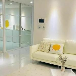 بازسازی واحد مسکونی و اداری،طراحی و دیزاین داخلی