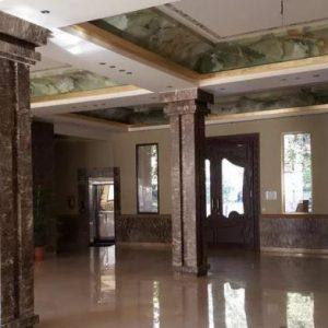پیمانکاری تخصصی ساختمان، دکوراسیون داخلی ،بازسازی