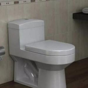 توالت فرنگی گلسار