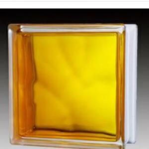 فروش بلوک شیشه ای سفید و رنگی چین و ایران
