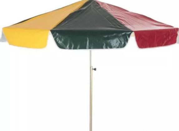 چتر سایبان