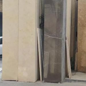 انواع سنگ های ساختمانی