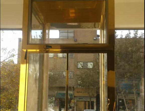 شیشه سکوریت.لمینت.اتومات.پارتیشن.میرال