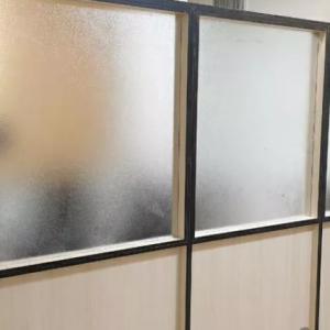 اجرای انواع پارتیشن اداری در تمام نقاط تهران