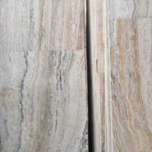 تولید و پخش انواع سنگ های تراورتن و مرمریت