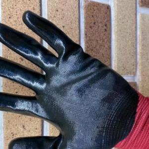 دستکش کار همه کاره