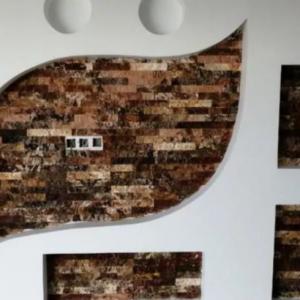 نقاشی ساختمان خانی با پیش از ۱۰ سال تجربه اجرایی تمامی امور نقاشی ساختمان از رنگهای روغنی فوری.پایه اب.کینیتکس.رنگهای نما.درتمامی نقاط با کادری مجرب میتواند در اسرع وقت در اجرای امور نامبرده به شما یاری رساند... انواع نقاشی ساختمان ، نقاشی رنگ روغنی (براق هادی سحر نیوپن و مات) – نقاشی رنگ پلاستیک پارس بهار الوان – انواع پوشش – نقاشی کنیتکس – نقاشی اکریلیک (روغنی بی بو) نقاشی پیکو کالر (کامپیوتری) و پتینه کاری و رنگ کاری نمای ساختمان با رنگ های استاندارد و در رنگ ها و طرح های مختلف و متنوع درزگیری کناف وماستیک کامل نقاشی ساختمان ویژه انبوه سازان (پروژه ها) شرکت ها – ادارات دولتی - سازمان ها – مدارس و بیمارستان ها