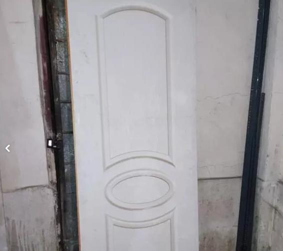 درب اتاقی و سرویسی