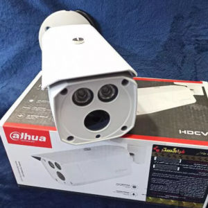 دوربین کیس بزرگ جگوار دید درشب 60متر