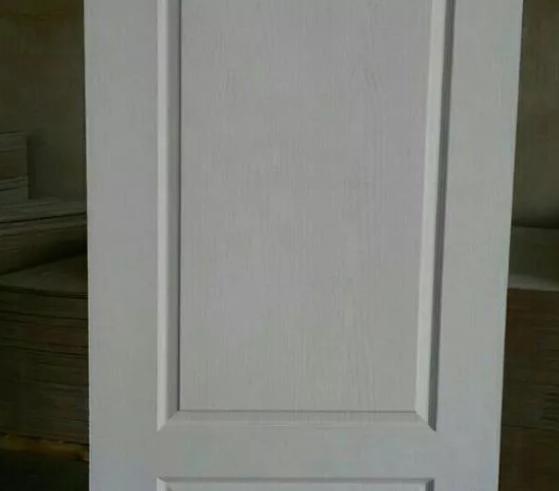 درب داخلی مناسب اتاق