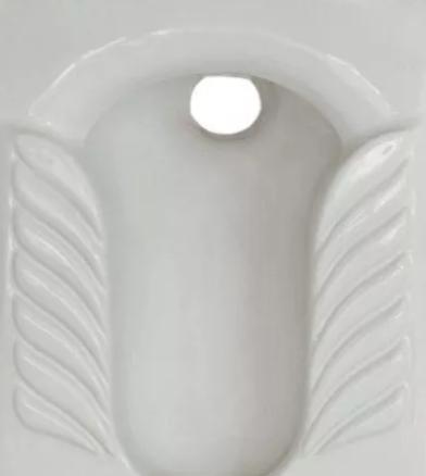 «توالت ایرانی گلسار» مدل D6