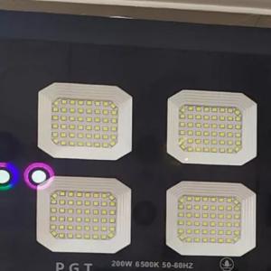 اجاره پروژکتور نورنورپردازی رقص نور بلک لایت دودزا