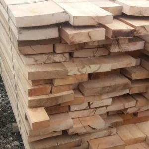 چوب راش اروپایی - بدون واسطه