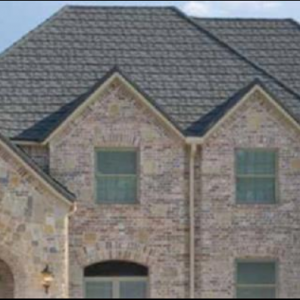 فروش ونصب تایل دکرا(پوشش شیروانی سقف شیبدار) - سقف