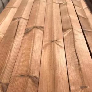 رنگ ترموود،ترموود روغن چوب ،تایل،مین وکس،روکش چوبی