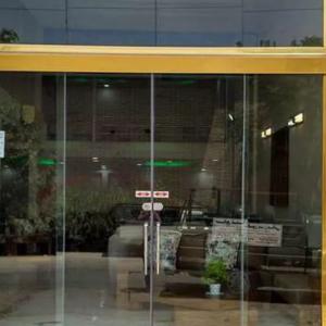 مرکز تولید و تهیه سکوریت نشکن میرال