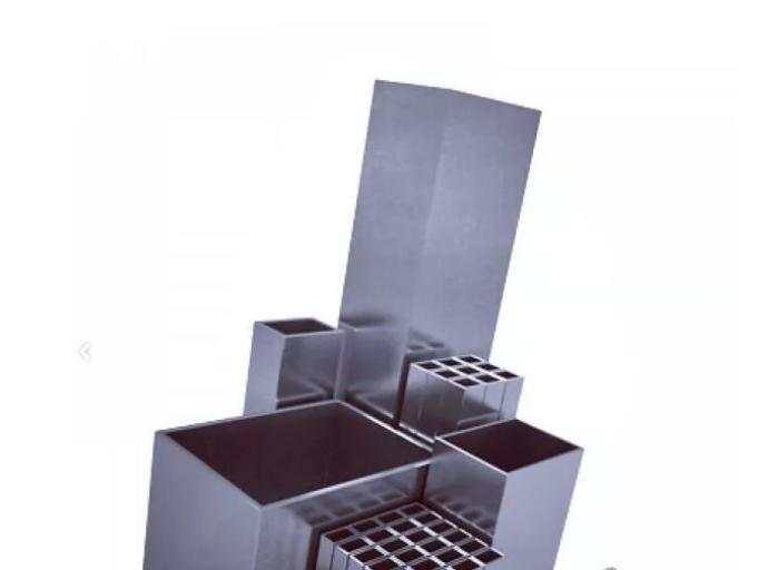 فروش ورق پروفیل نبشی آلومینیوم استیل اهن آلات