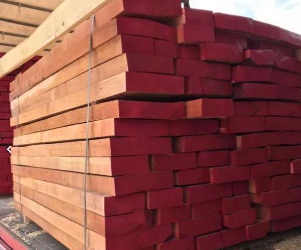 تخته الوار راش چوب راش تخته خارجی