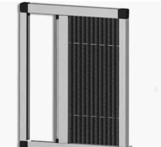 ساخت درب و پنجره upvc و آلومینیوم