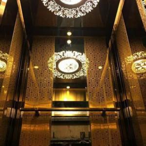 فروش ، نصب و خدمات آسانسور
