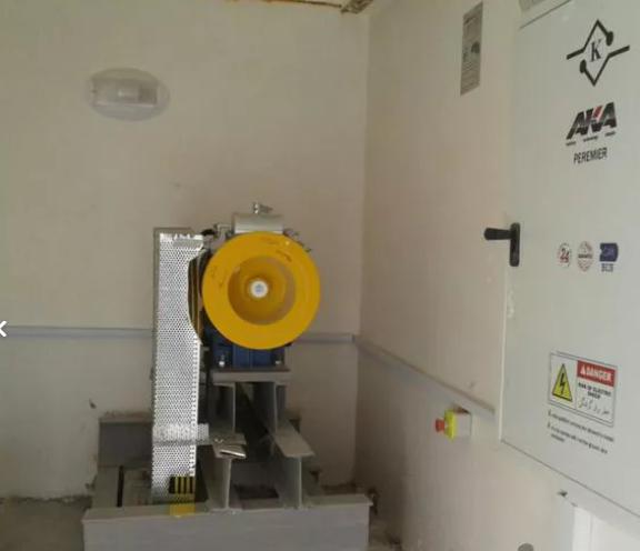 مشاور ،نصب ،بازسازی ،طراحی و سرویس آسانسور وبالابر