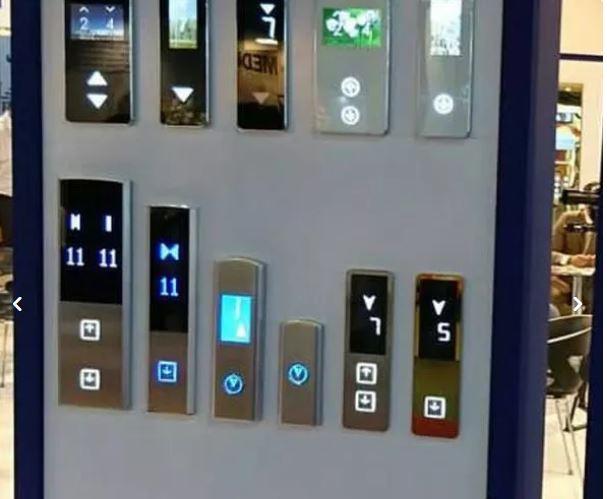 فروش، نصب و سرویس و بازسازی آسانسور و بالابر