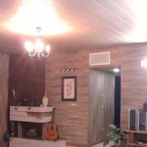 طراحی فروش اجرا دکوراسیون داخلی سقف کاذب دیوارپوش