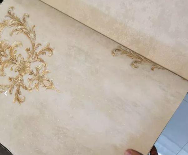 کاغذ دیواری خارجی پوستر