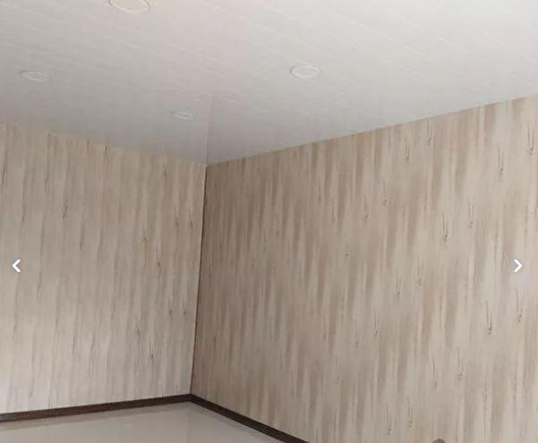 اجرای و نصب انواع دیوار کوب و سقف کاذب و تایل