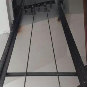 آسانسور بالابر خودروبر هیدروایک