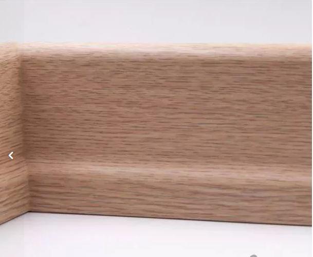 تولید و پخش قرنیز PVC ( درب کارخانه )