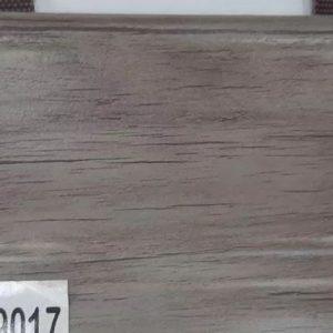 پخش و فروش قرنیز PVC پی وی سی