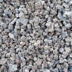 فروش مستقیم پوکه معدنی نیشابور