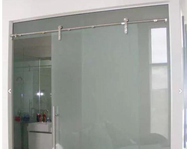 آینه کاری دکوراتیو شیشه سکوریت لمینت اسپایدر