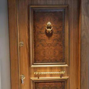 درب ضد سرقت و داخلی و سرویس و ضد حریق