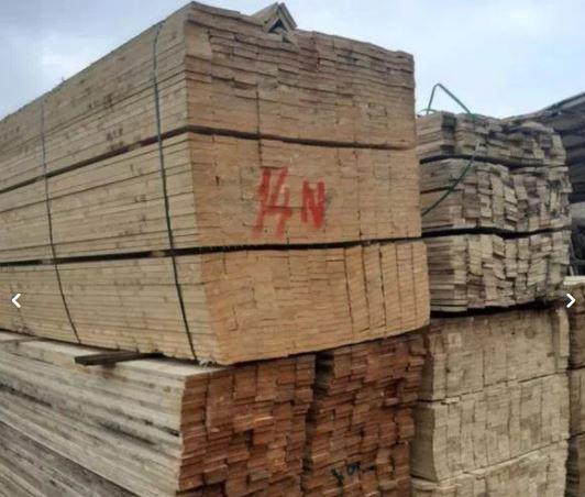 چوب وتخته بشکه جک فلزی مصالح ساختمانی