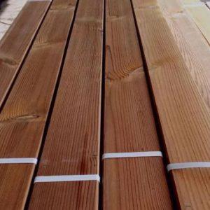 ترمو وود،چوب ترمو،ترمو ایرانی،چوب ضد آب