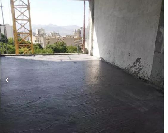 فوم بتن آرشا اجرای فوم بتن در تهران و حومه