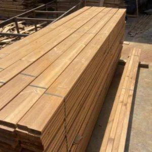 فروش چوب ترمو چوب ترموود