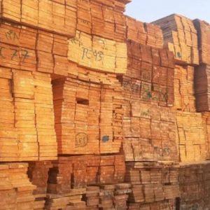 چوب تخته بنایی