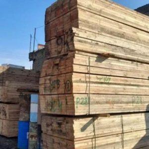 تخته برند الواری کد تیام چوب