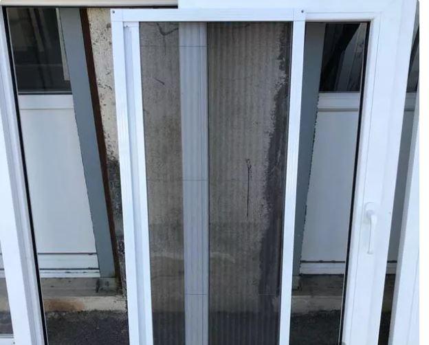 تولید و نصب توری برای انواع درب و پنجره