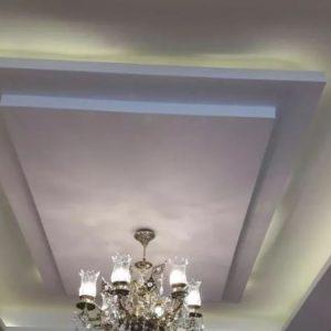 اجرای تخصصی کناف،نقاشی،سیمکشی.انواع سقف کاذب،پاسیو